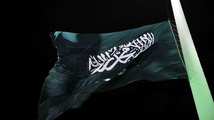 السعودية.. إعدام مواطن بحد السيف في تبوك