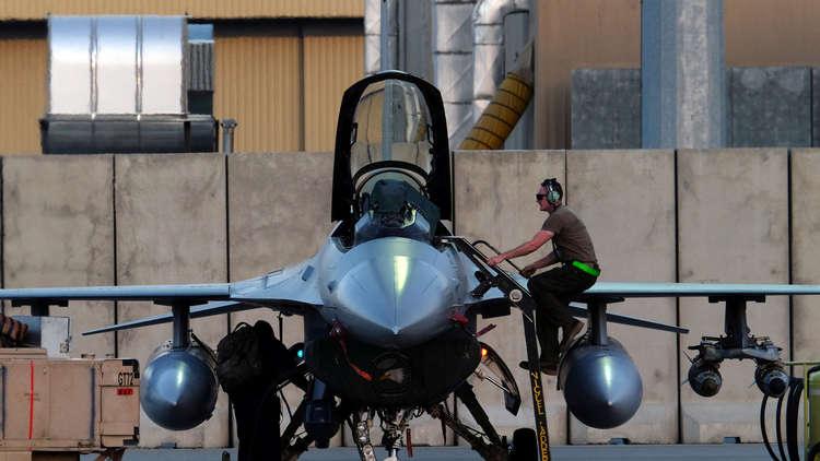 كم هي تكلفة الحروب الأمريكية في الشرق الأوسط؟
