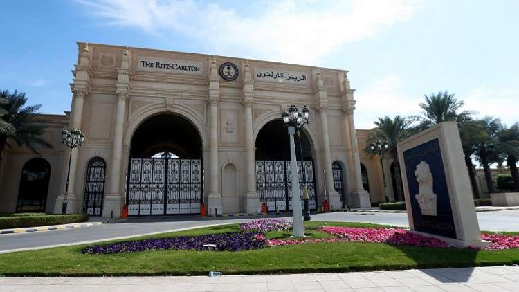 منظمة حقوقية: دافع سياسي محتمل وراء حملة التوقيف في السعودية