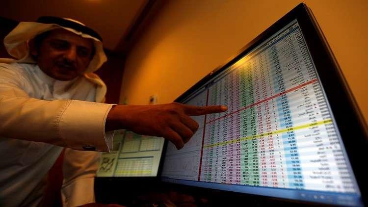 بلومبرغ: أثرياء السعودية يحاولون نقل أموالهم من الخليج