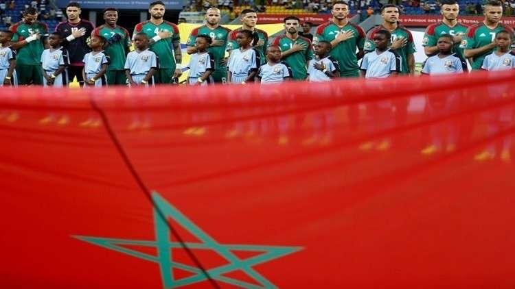 تصفيات المونديال.. المغرب لحسم التأهل وتونس لتحقيق الحلم