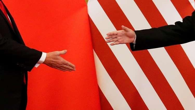 نيويورك تايمز: لأول مرة يرجع رئيس أمريكي من الصين خالي الوفاض