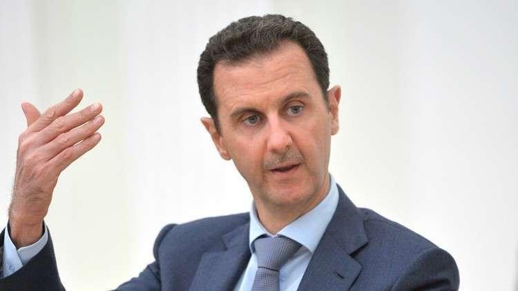 السلطة السورية مذنبة في جميع الأحوال