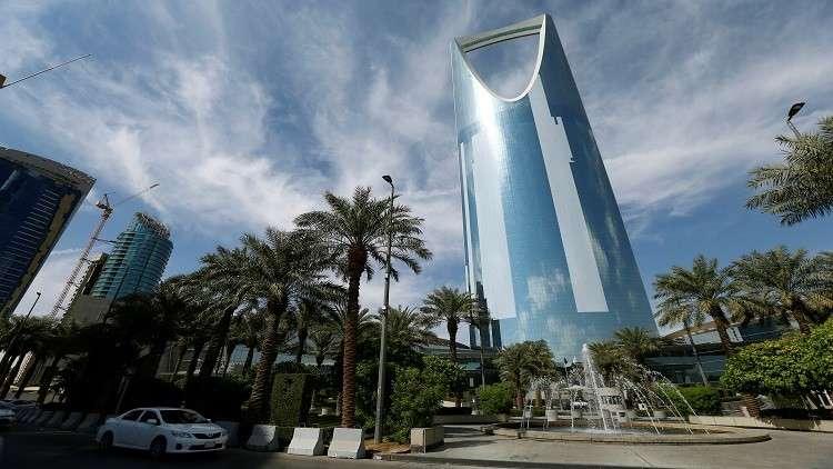 السعودية تجهز مكانا جديدا للموقوفين