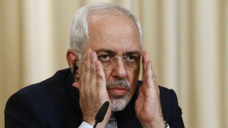 إيران: قادة شباب يقودون المنطقة لمصير مجهول