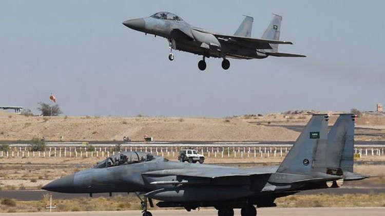 التحالف العربي: إحباط عمل وشيك لاستهداف خطوط الملاحة البحرية الدولية
