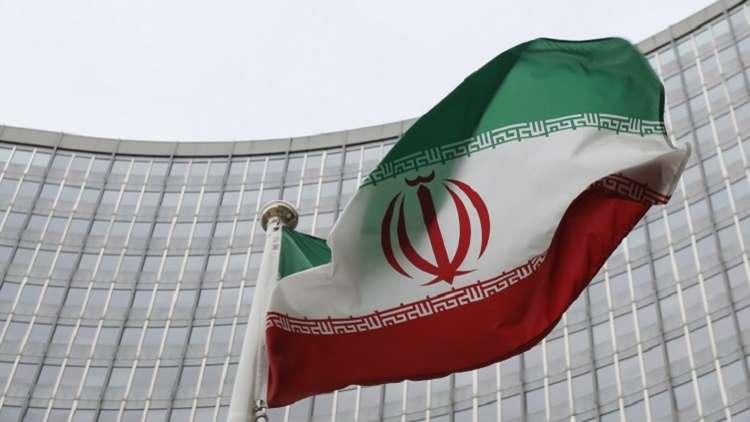 إيران تتمكن من تصنيع البطاريات النووية