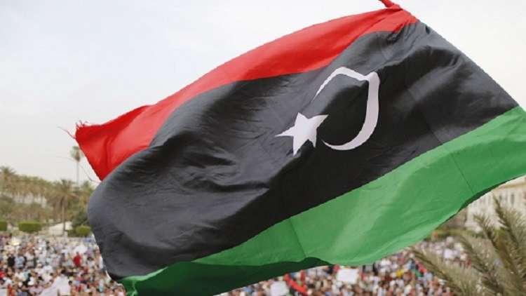ليبيا.. العثور على 28 جثة عقب اشتباكات قرب طرابلس