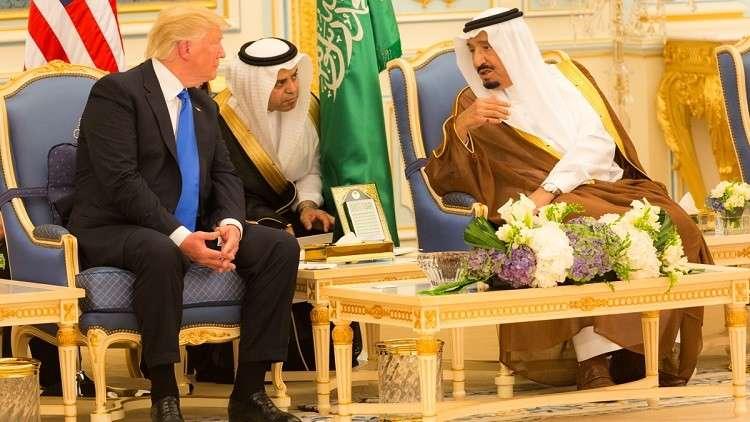 السعودية.. صراع على السلطة أم مكافحة فساد؟