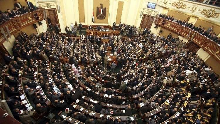 مصر: الموافقة على إنشاء وكالة الفضاء المصرية