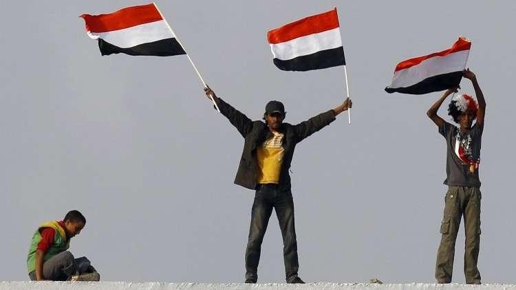 اليمن يحتفظ بحلم الوصول إلى كأس آسيا 2019