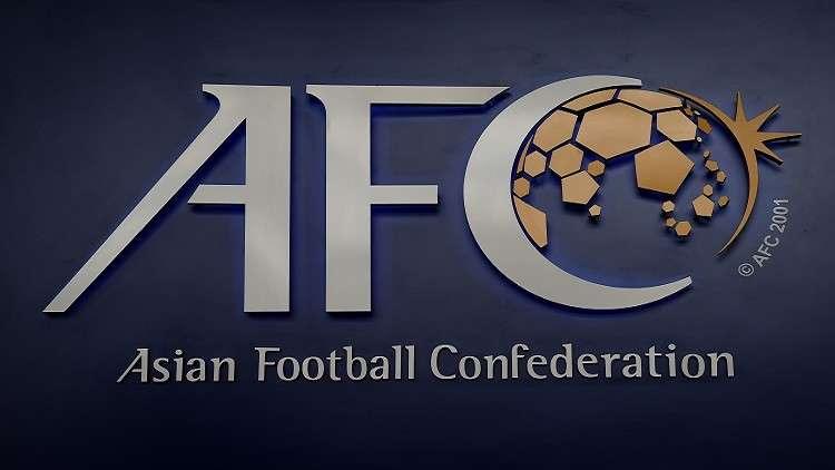 صراع سوري-إماراتي على جائزة أفضل لاعب في آسيا