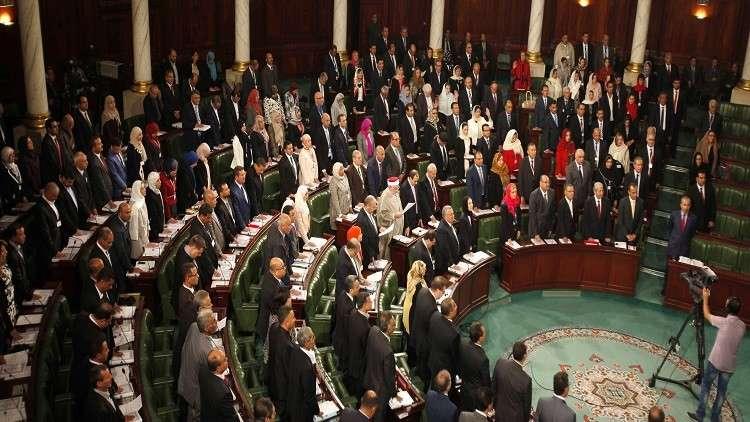انتخاب التليلي منصري لرئاسة هيئة الانتخابات في تونس