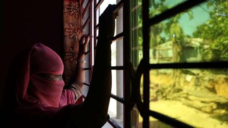 ضغط أمريكي على جيش ميانمار لوقف العنف وعودة الروهينغا