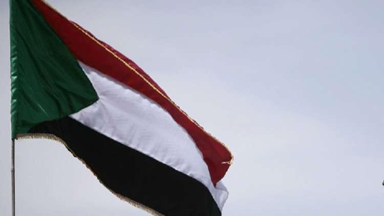 السودان.. إطلاق سراح سويسرية خطفت في دارفور