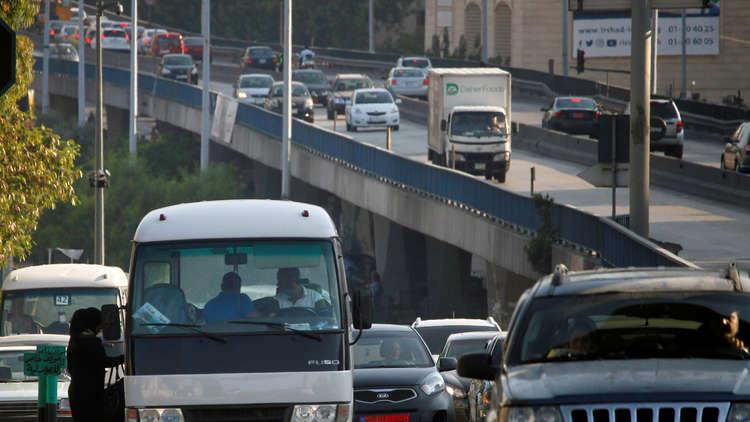 الإفراج عن سعودي مختطف في لبنان