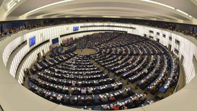 بولندا تنتقد مشروع قانون للبرلمان الأوروبي يمهد لعقوبات عليها