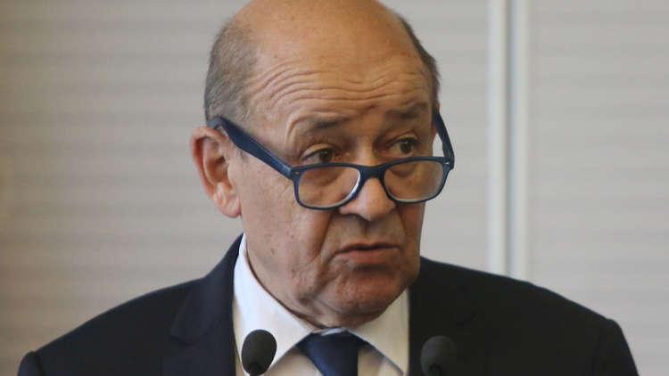 الحريري يقبل دعوة ماكرون لزيارة فرنسا ومن المتوقع أن يغادر الرياض في غضون 48 ساعة