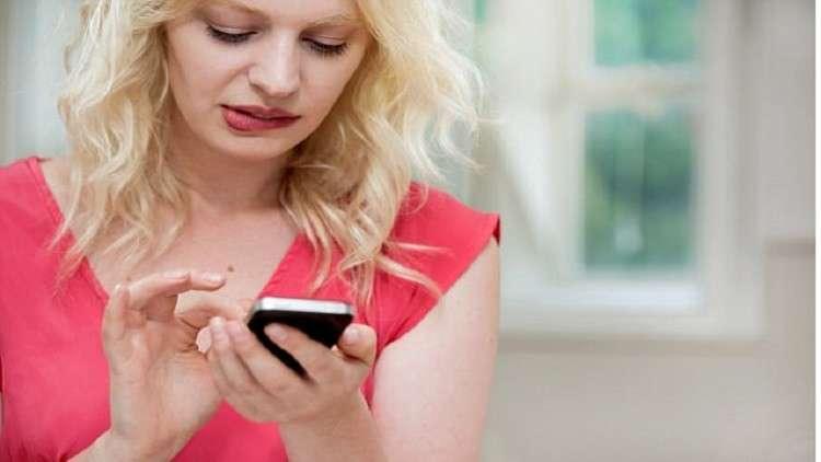 لماذا يجب الابتعاد عن النقطة في الرسائل النصية؟