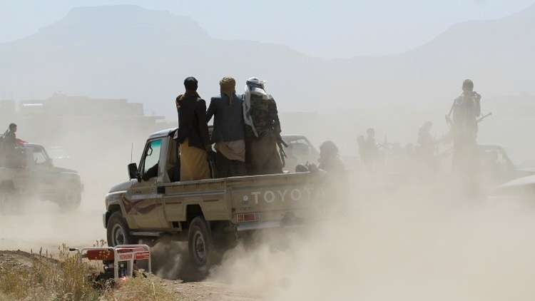 وسائل إعلام: تحرير صحافيتين فرنسيتين في اليمن
