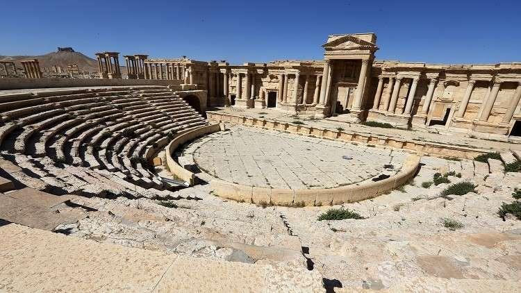 3 بلدان عربية من أكثر الدول خطرا على السياح عالميا