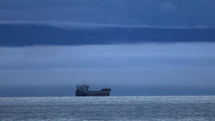 روسيا تدعم صناعة السفن المحلية بإجراء تفضيلي