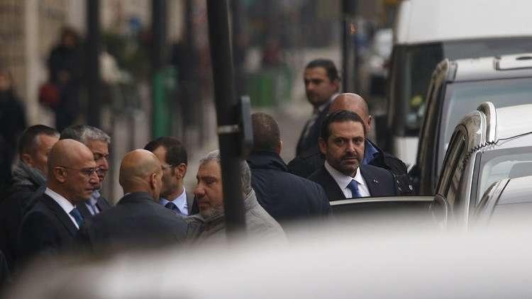رويترز: الرئاسة الفرنسية تدرس إمكانية استضافة اجتماع لـ