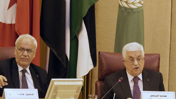 بعد تلقيها رسالة رسمية.. منظمة التحرير الفلسطينية تحذر من عدم تجديد ترخيص مكتبها بواشنطن