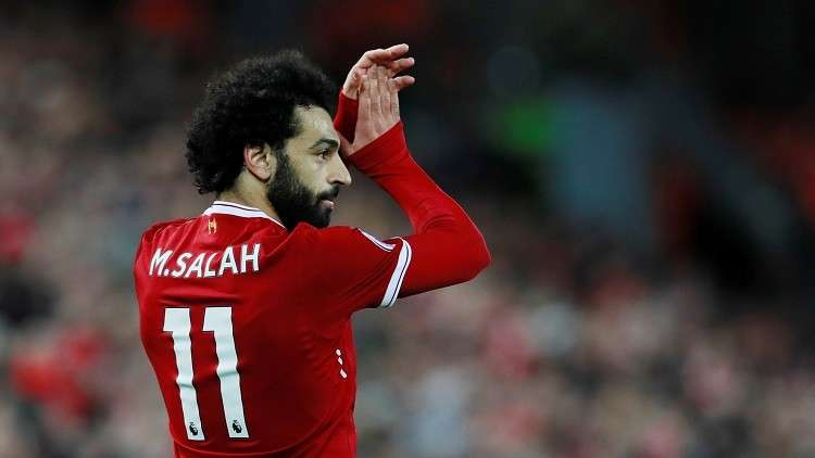 الفرعون صلاح يقود ليفربول للانتصار (فيديو)