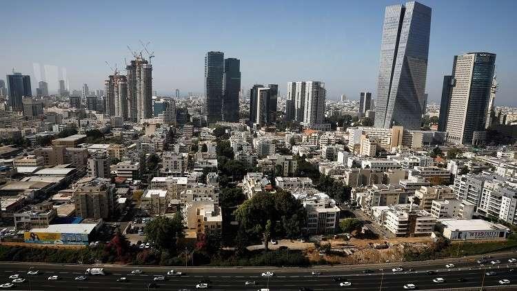 هل يمكن قيام حلف إسرائيلي - سعودي؟