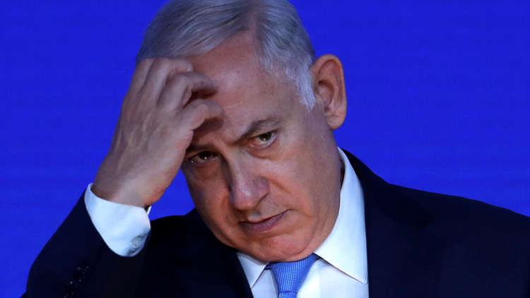 الشرطة الإسرائيلية تؤكد استجوابها لنتنياهو على مدار ساعات