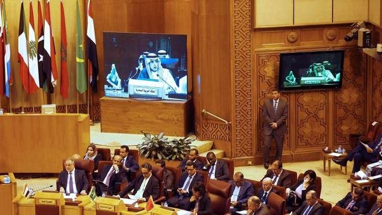طهران تصف البيان الختامي لاجتماع القاهرة بعديم القيمة