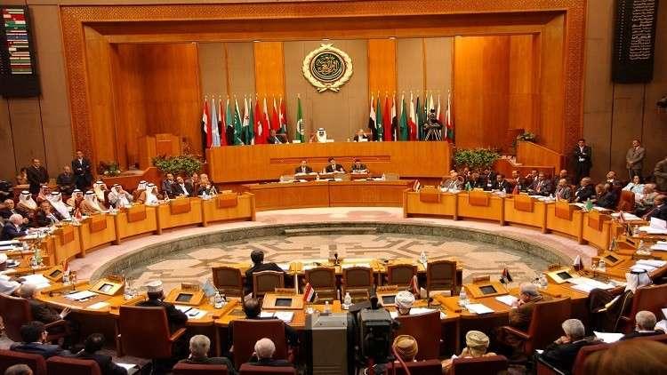رفض لبناني لتصنيف  حزب الله