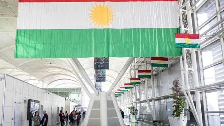 أربيل تتهم بغداد بسياسة العقاب الجماعي وتطالب المجتمع الدولي بالتدخل