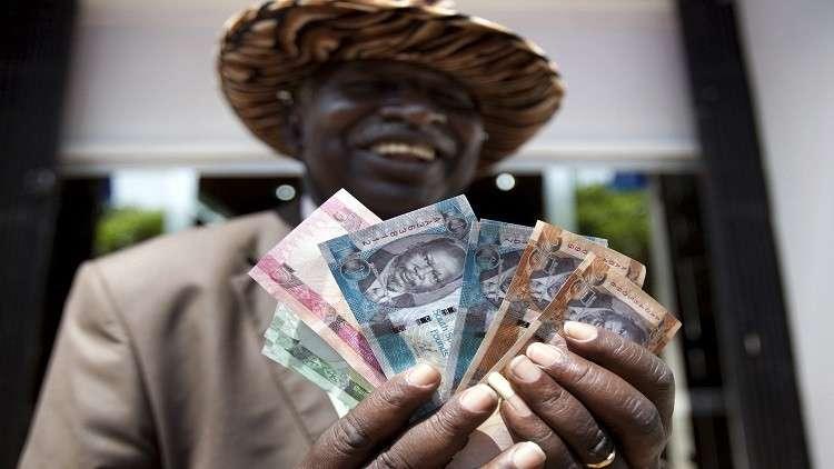 السودان يتخذ إجراءات عاجلة لكبح نزوح النقد الأجنبي