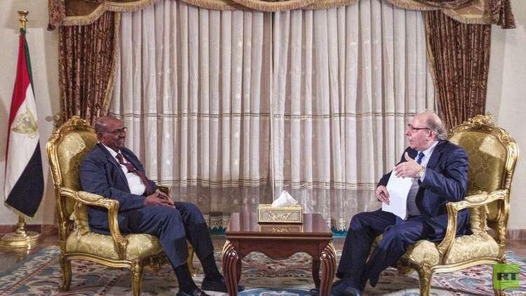 لماذا تجاهل صدام معلومات البشير عن غزو قادم للعراق جرى الإعداد له منذ 1988 في أروقة البنتاغون؟