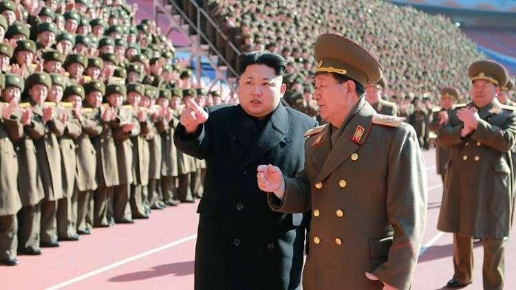 كيم يعاقب ساعده الأيمن.. وحديث عن تغيير في الهيكل الهرمي للسلطة