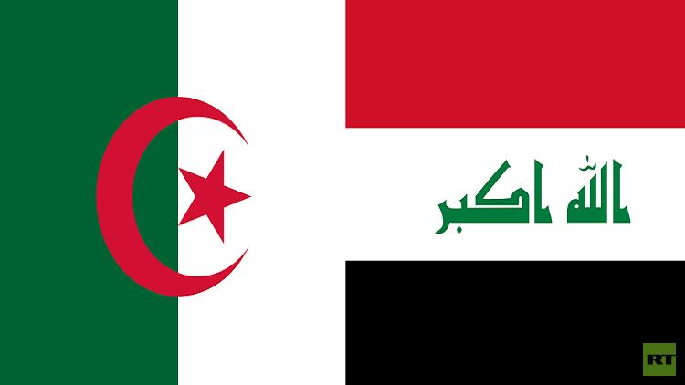 العراق ينهي مهام سفيره لدى الجزائر