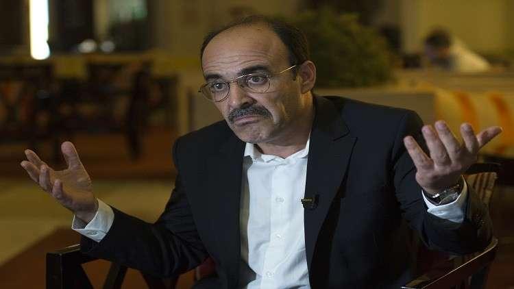 بعد اتهامه بالتآمر على محمد السادس.. إلياس العماري يطلب فتح تحقيق!