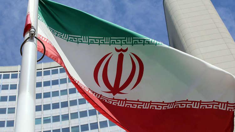 طهران تنفي طلبها من تونس التوسط مع السعودية