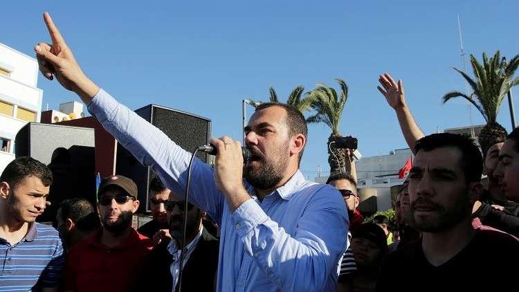 النيابة المغربية تفتح تحقيقا في التآمر ضد الملك
