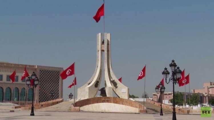 تونس.. قلق من ملف منتسبي