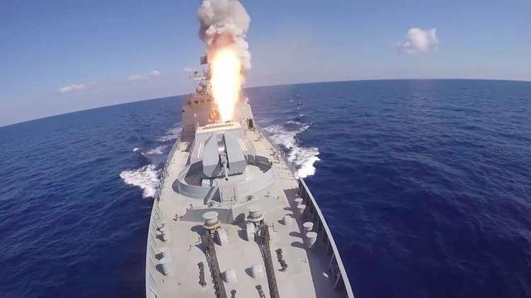 هل ستتوقف الحرب في سوريا قبل رأس السنة؟