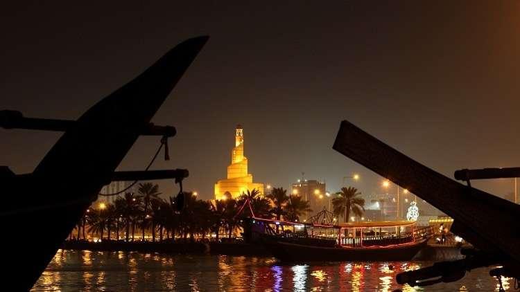 قطر تتخذ حزمة إجراءات هامة لمواجهة الحصار