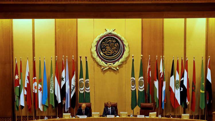 41 نائبا تونسيا يرفضون بيان وزراء الخارجية العرب بشأن تجريم المقاومة اللبنانية