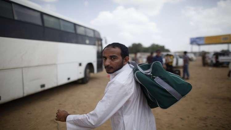 السعودية تكشف موعد إصدار تأشيرات سياحية للأجانب