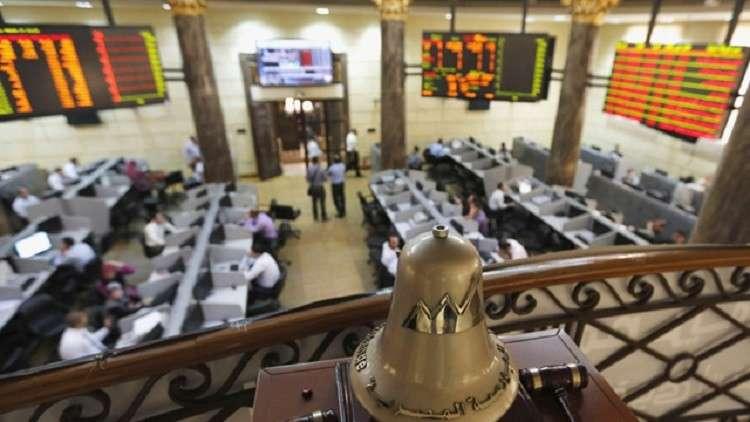 شركة مصرية ترفع الأسواق العربية