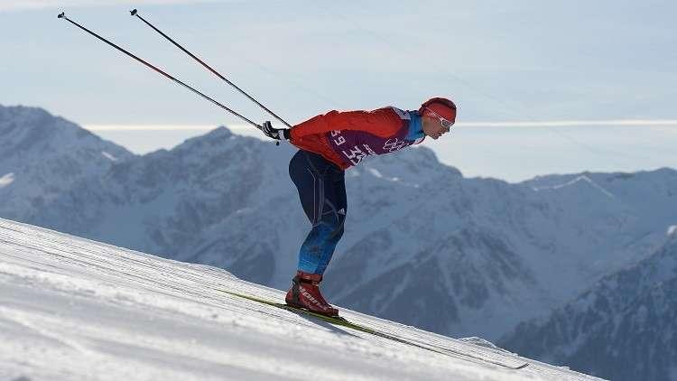 السماح لـ6 رياضيين روس موقوفين بالمشاركة في بطولة العالم