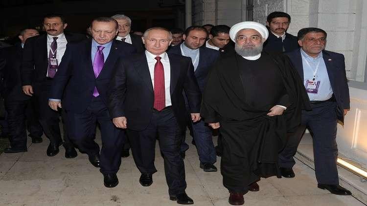 أردوغان لا يستبعد الاتصال بالأسد لبحث مشكلة الأكراد السوريين