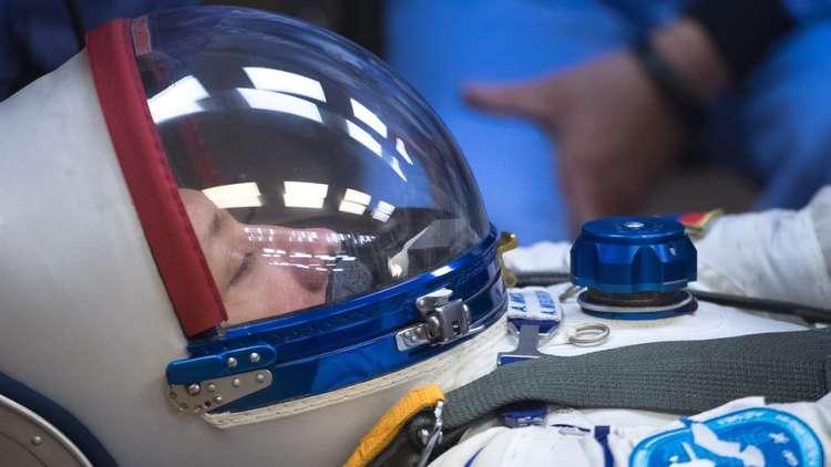 صناعة الفضاء الروسية تجاهد للبقاء في الصدارة